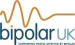 Leicester Bipolar Self Help Group