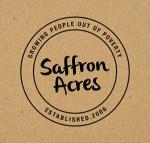 Saffron Acres Project