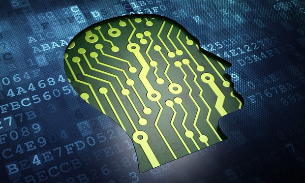 Can data shape the future of mental health support