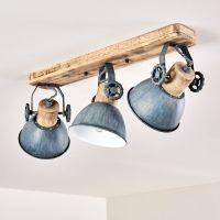 Holzlampen Die schönsten Lampen aus Holz   Lampe Magazin