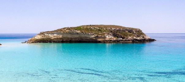 Isola Dei Conigli