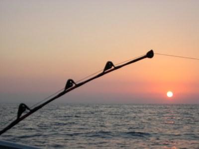 Lampedusa Pesca