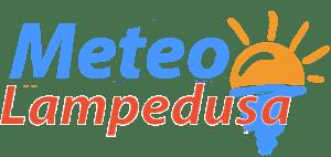 meteolampedusa