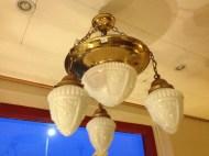 Lampemanden (13)