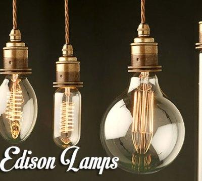 designerlampen günstig, lampen retro design günstig