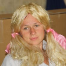 2012 ZFr Tina
