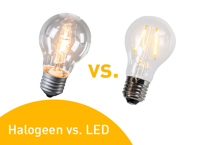 halogeen vs led lampenlichtbe blog