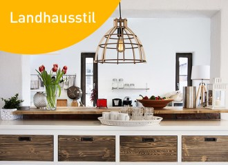 landhausstil