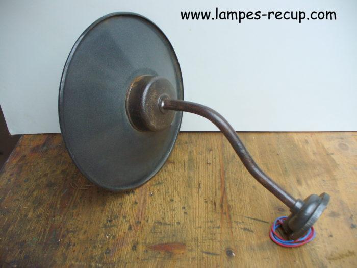 lampes recup com