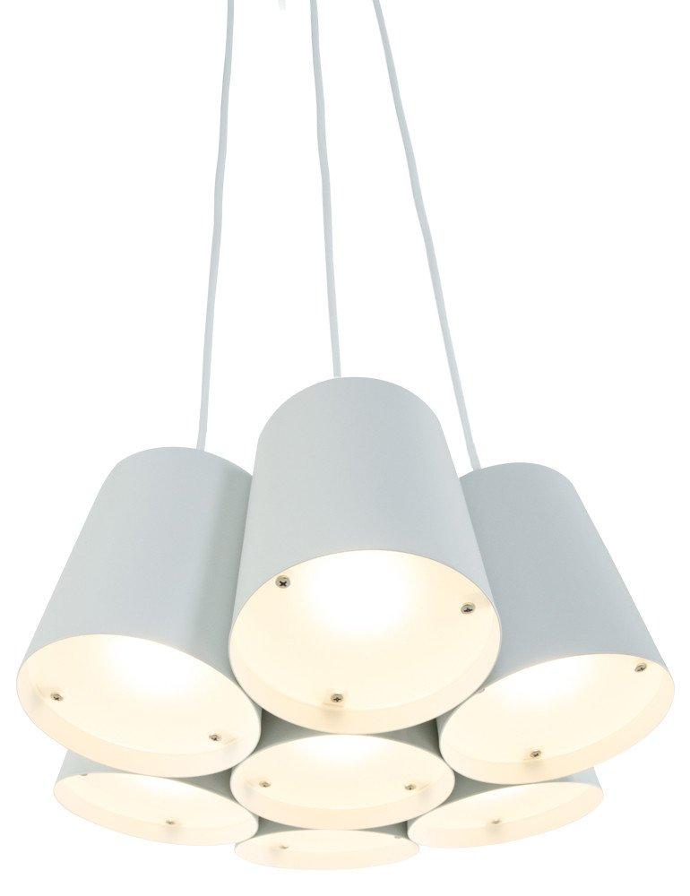 Suspension Luminaire Pour Salle A Manger Freelight Aster