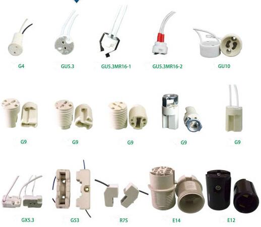 Miniature 12v Light Bulbs
