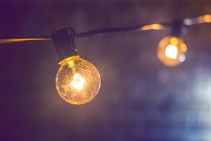 light bulb, bright, bulb-1867166.jpg