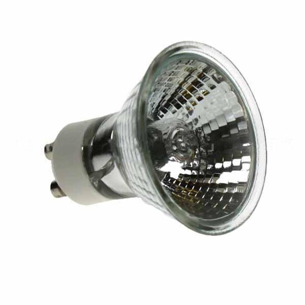 Bulbs Light Led Ge
