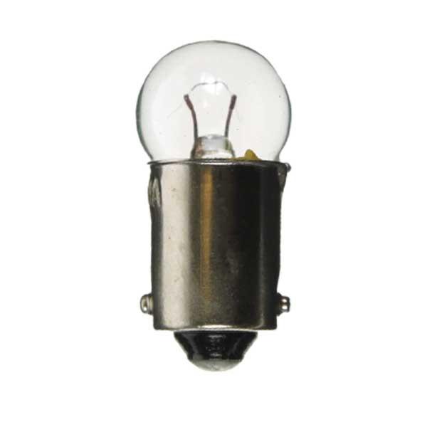 Miniature Light Bulbs 12v