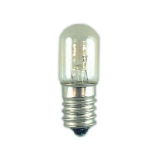 Maytag Fridge Light Bulb Replacement