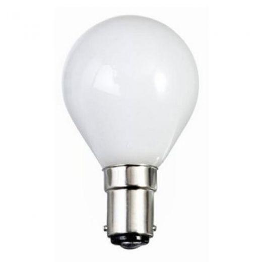 Regular Light Bulb
