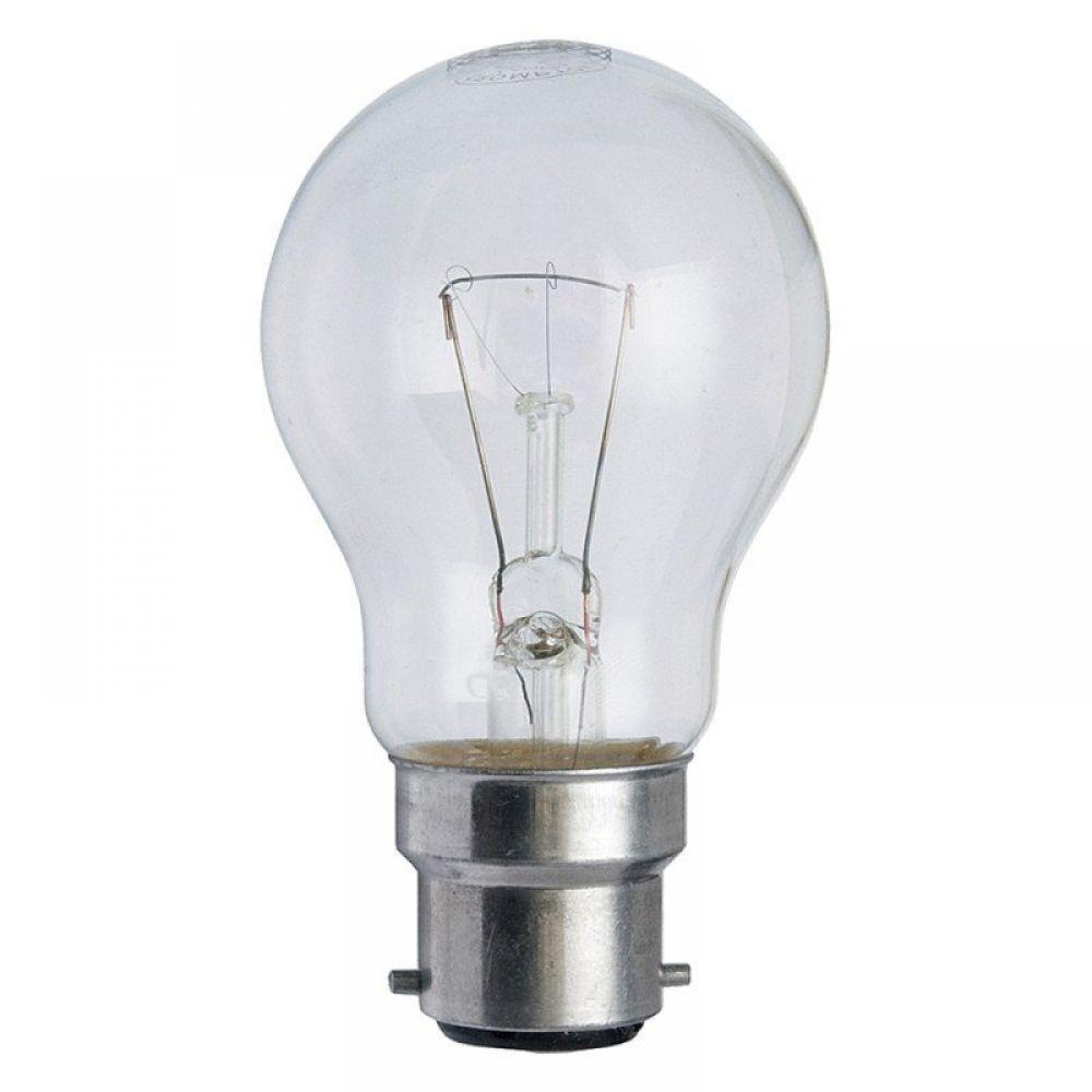Boat Navigation Light Bulbs