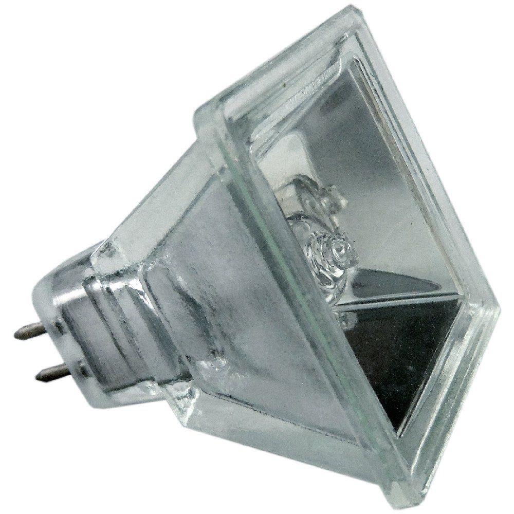 Reflector Flood Light Bulbs
