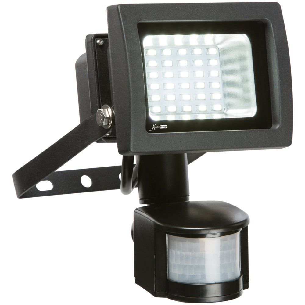 Outdoor Amp Garden Light Bulbs Lamps2uDirect