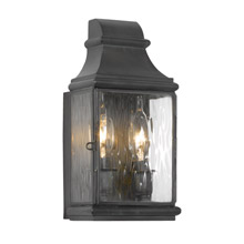 colonial outdoor lighting lamps beautiful