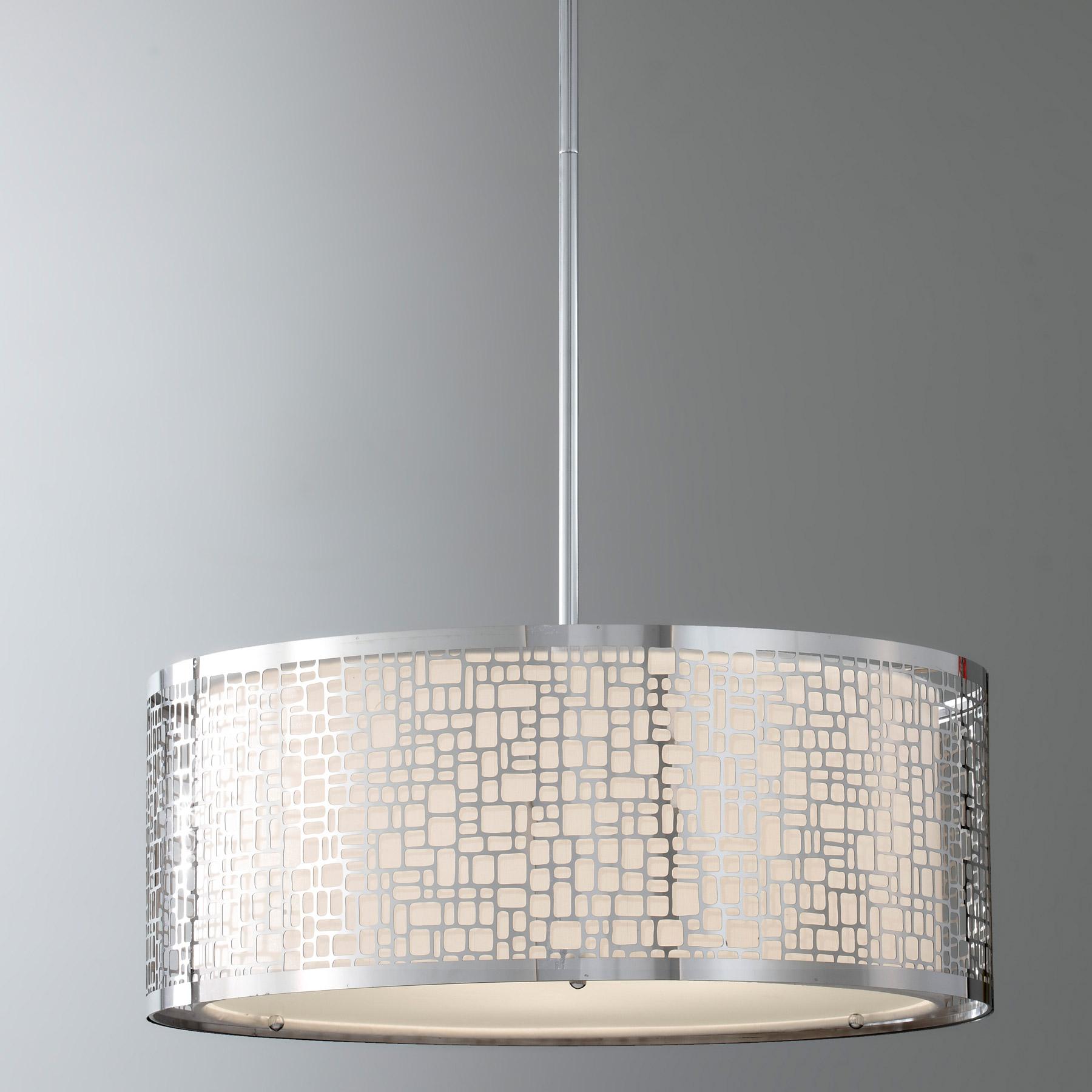 Murray Feiss Pendant Light