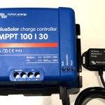 Jual MPPT Controller Murah Berkualitas