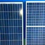Berapa Harga Jual Solar Panel Murah di Indonesia?