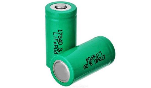 Jual Baterai Lithium Lifepo4 12v 10ah