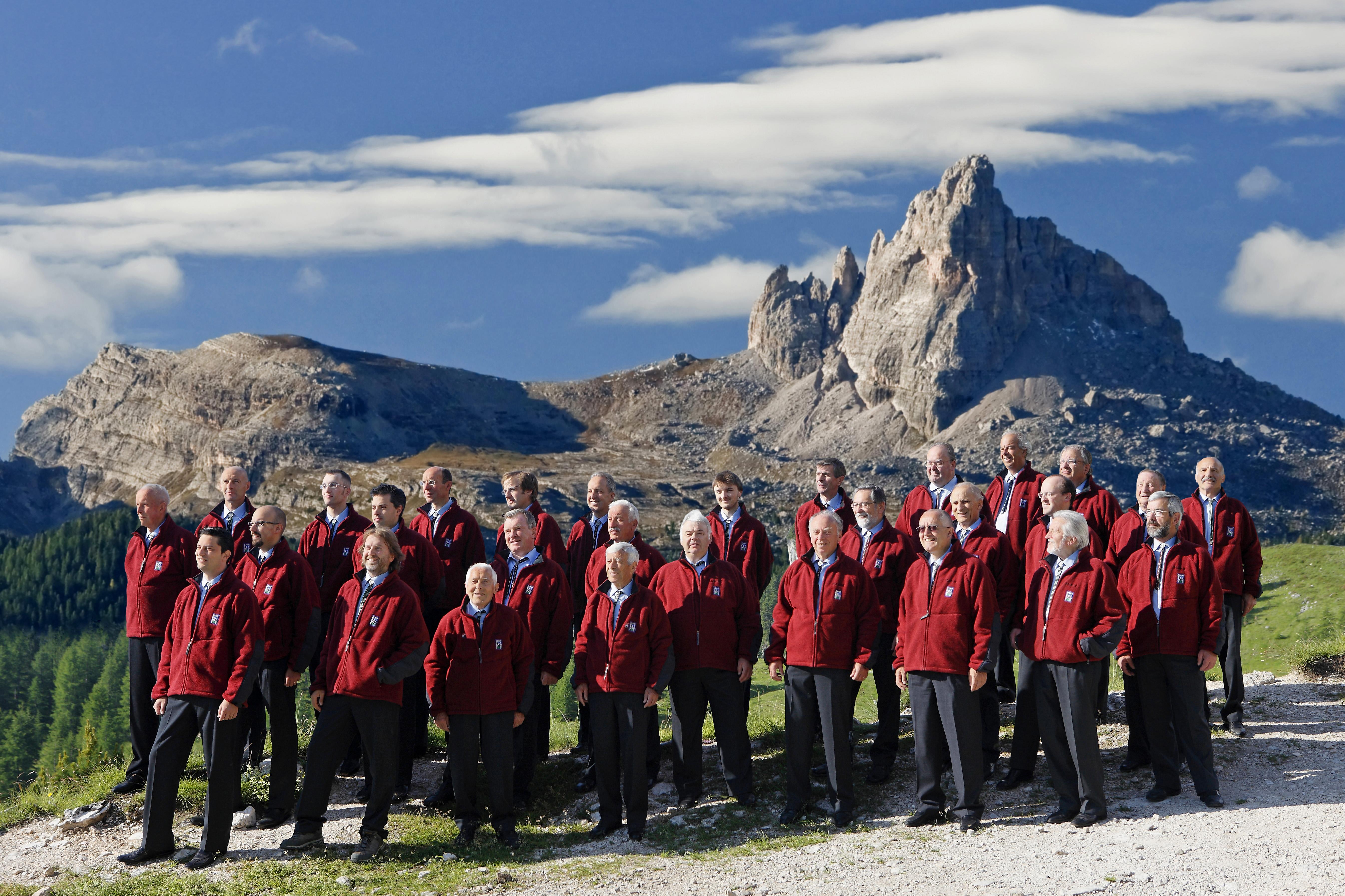 Coro-Cortina-Becco-di-Mezzodì-sRGB-©-D-G-Bandion