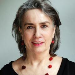 Floriana-Sommerauer