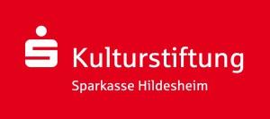 SKH_LogoKulturst_weissaufrot-300×133