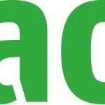 avacon_logo_srgb_100mm-150×150