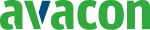 avacon_logo_srgb_100mm-300×61