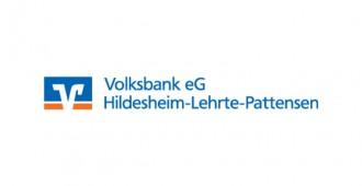 logo-partner-vb-hi-le-pa-330×170