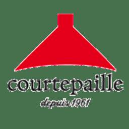Client Lamster - Restaurant Courtepaille