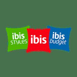 Client Lamster - Hôtel Ibis