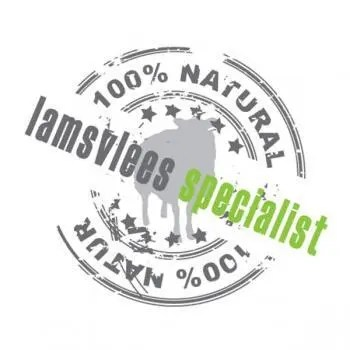 Lamsvlees specialist Bossink