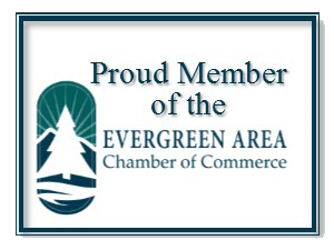Evergreen-Chamber-member-logo