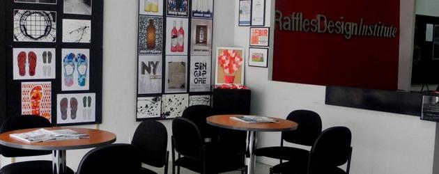 Interior Design School Metro Manila