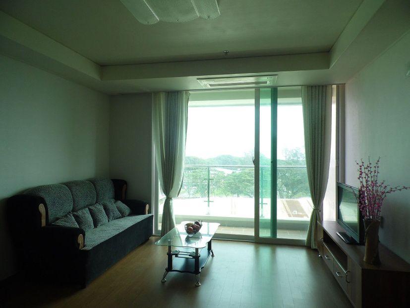 2 Bedroom Condominium Unit For Sale Inside Clark Freeport