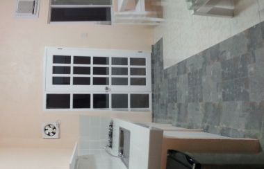 Studio Type Apartment For In Talomo Davao City Del Sur