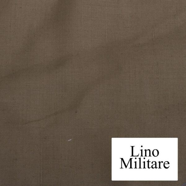 Lino Militare