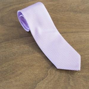 Cravatta fantasia fondo rosa mod. 258
