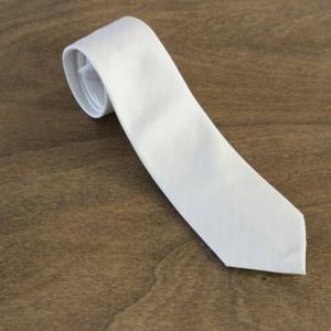 Cravatta fantasia fondo beige mod. 328