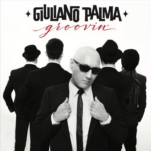 'groovin-giuliano-palma