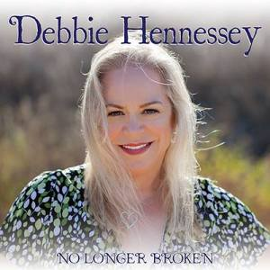 debbie-hennessey