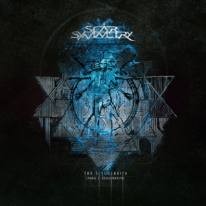 Scar Symmetry – Singularity (Phase 1 – Neohumanity)