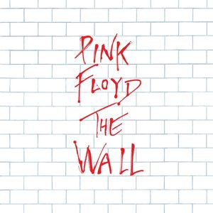 Chronique musicale Pink Floyd The Wall