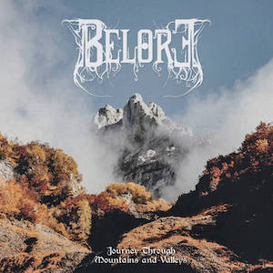 Belore – Journey through the Mountains and Valleys