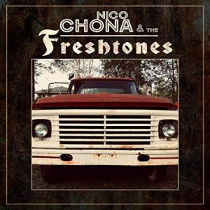 Nico Chona & The Freshtones